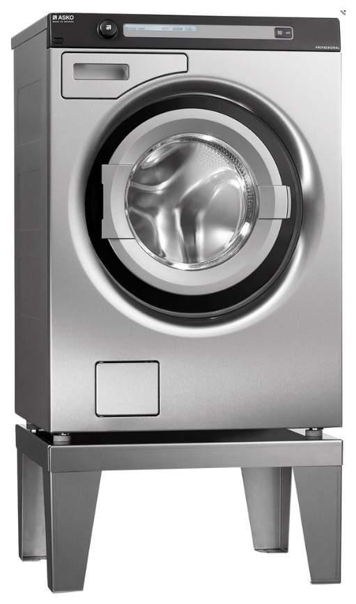Подставка для стиральной машины Asko HPL 530 S