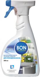 Чистящее средство для холодильников BON BN-161