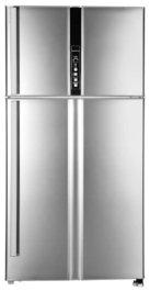 Холодильник HITACHI R-V 722 PU1X INX