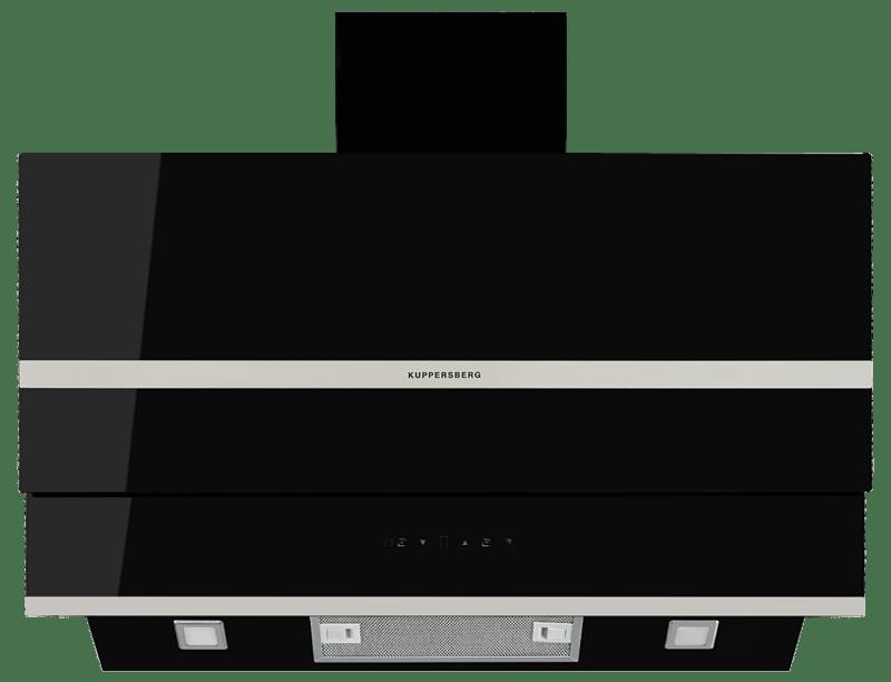 Вытяжка Kuppersberg F 930 B