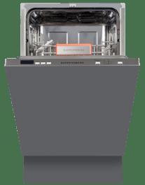Посудомоечная машина GS 4502