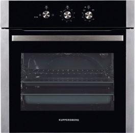 Духовой шкаф Kuppersberg HGG 663 T