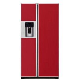 Холодильник IO MABE ORE24CGF KB 3004