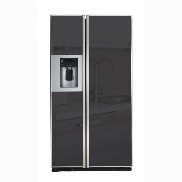 Холодильник IO MABE ORE24CGF KB GB