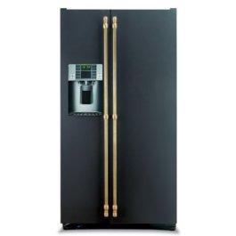 Холодильник IO MABE ORE30VGHC NM