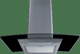 Вытяжка Kuppersberg KAMINOX 60 X 4HPB