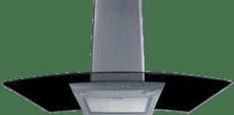 Вытяжка Kuppersberg KAMINOX 90 X 4HPB