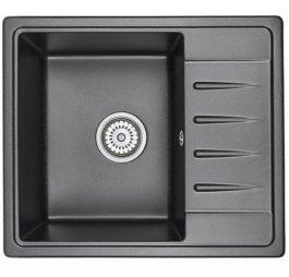 Кухонная мойка Graude QS 40.2