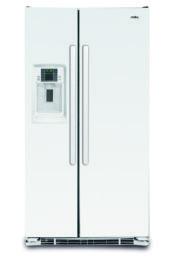 Холодильник MABE MEM28VGHF WW