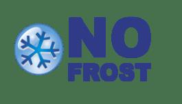Забудьте о размораживании с технологией NoFrost