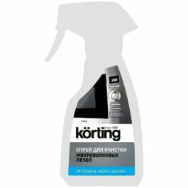 Спрей для очистки микроволновых печей Korting K17