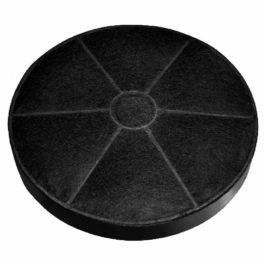 Угольный фильтр Korting KIT0269