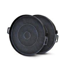 Угольный фильтр Korting KIT0270