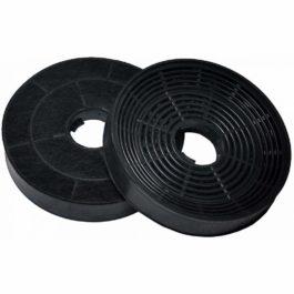 Угольный фильтр Korting KIT0273