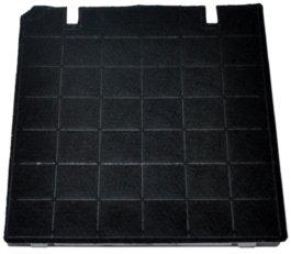 Угольный фильтр Korting KIT0275