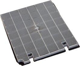 Угольный фильтр Kuppersberg YKF-F