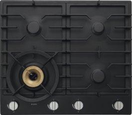 Варочная поверхность газовая Asko HG1666AB