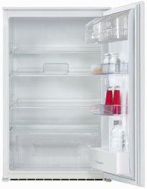 Встраиваемый холодильник Kuppersbusch IKE 1660-3