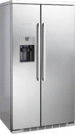 Встраиваемый холодильник Kuppersbusch KE 9750-0-2 T