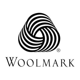 Знак Woolmark