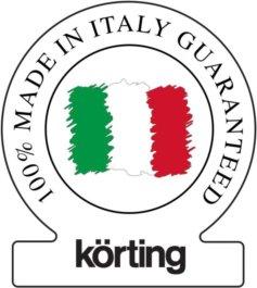 100% Италия