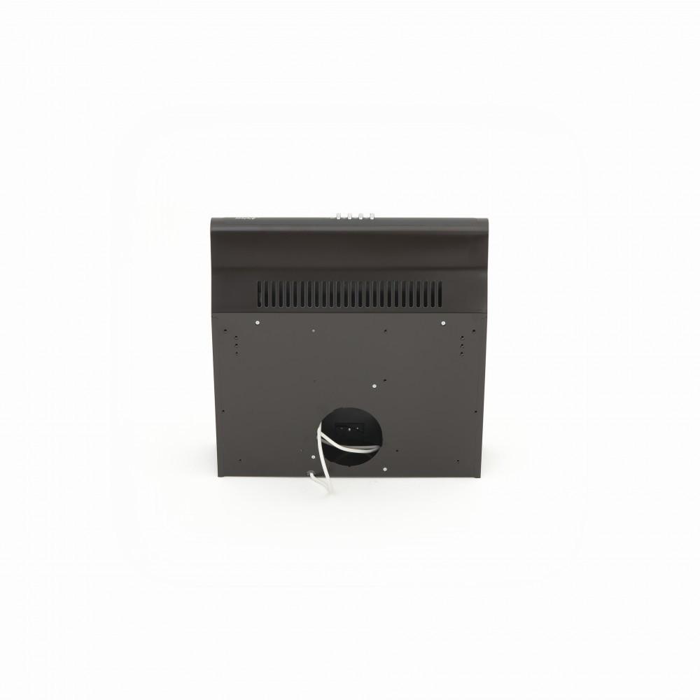 Вытяжка Kaiser A 501 MB