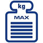 KG-детектор – автоопределение загрузки