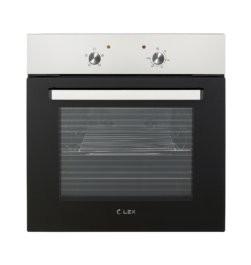 Духовой шкаф LEX EDM 040 IX