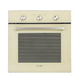 Духовой шкаф LEX EDM 070 IV