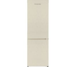 Холодильник SCHAUB LORENZ SLU S335X4M