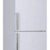 Холодильник ASCOLI ADRFW359WE