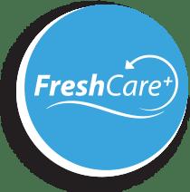 Технология FreshCare+