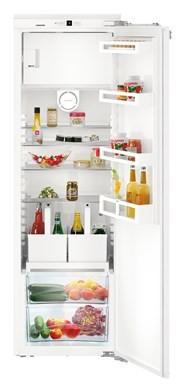 Встраиваемый холодильник Liebherr IKF 3514 Comfort