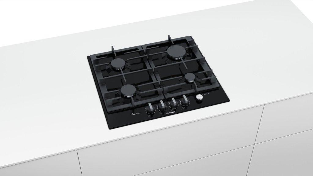 Варочная поверхность Bosch PCP6A6M90R