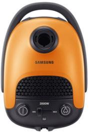 Пылесос Samsung SC20F30WE