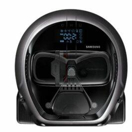 Пылесос Samsung VR10M703PW9