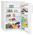 Холодильник Liebherr T 1710 Comfort