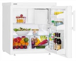 Холодильник Liebherr TX 1021 Comfort