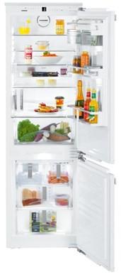 Встраиваемый холодильник Liebherr ICN 3386 Premium