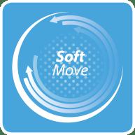 Soft Move