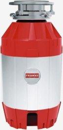 Измельчитель пищевых отходов Franke TE-50