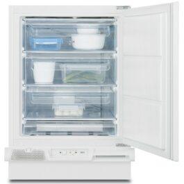 Морозильная камера Electrolux EUN 1100