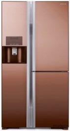 Холодильник HITACHI R-M702 GPU2X MBW