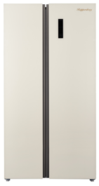 Холодильник Side-by-side Kuppersberg NSFT 195902 С