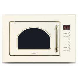 Микроволновая печь Midea MI 9252 RGI-B