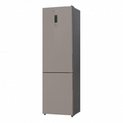Холодильник Shivaki BMR-2017BE