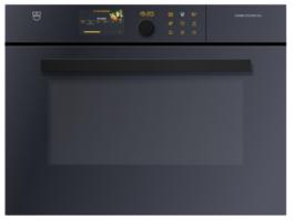 Духовой шкаф V-ZUG Combi-Steam XSL60 CSTXSLZ60Y