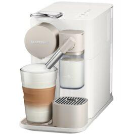 Кофемашина DeLonghi EN 500 W
