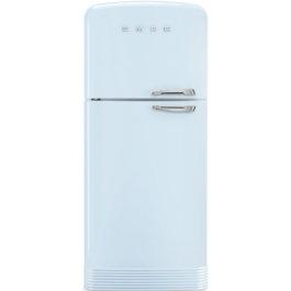 Холодильник Smeg FAB50LPB