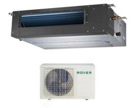 Сплит-система канального типа Rover RU0ND48BE
